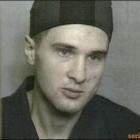 Бурцев, Роман Владимирович.