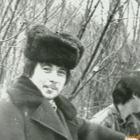 Черемухин, Константин