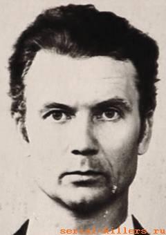 http://www.serial-killers.ru/foto/chikatilo/chikatilo_26.jpg