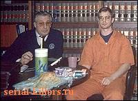 http://www.serial-killers.ru/foto/dahmer/dahmer_34.jpg