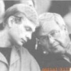 Дамер, Джеффри (Dahmer, Jeffrey)