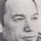 Джумагалиев, Николай Есполович