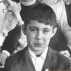 Головкин, Сергей Александрович