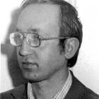 Кулик, Василий Сергеевич