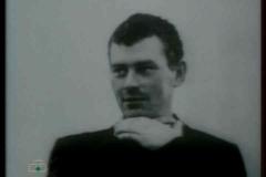 zl_mihasevich_05