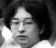 zl_miyazaki_07