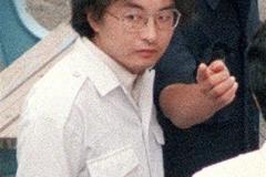 zl_miyazaki_08
