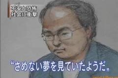 zl_miyazaki_17
