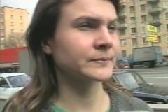 zl_petrova_07
