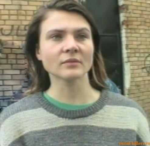 Смотреть Порно Русские Зрелые Бесплатно