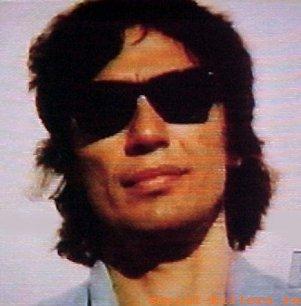 http://www.serial-killers.ru/foto/ramirez/zl_ramirez_15.jpg