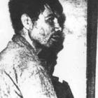 Серебряков, Борис Ефимович.