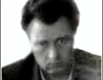 zl_slivko_17