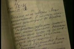 zl_slivko_20
