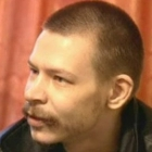 Спесивцев, Александр Николаевич