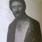 Суклетин, Алексей Васильевич