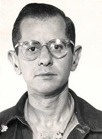 Харви Глатман